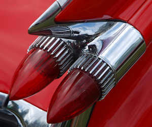 How to clean Exterior And Glass: How to Remove a Kool-Aid Stain from Car Paint