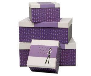 cardboardboxes