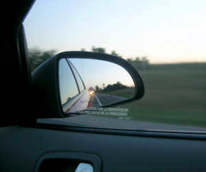 How to clean Exterior And Glass: How to Remove Hard Water Spots from Car Windows