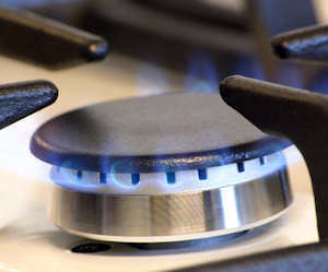 How To Season Cast Iron Grates And Burners