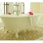 cleanbathtub