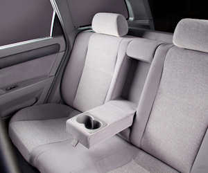How To Clean Water Stains From Cloth Car Seats Stuff