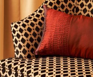 How To Clean Velvet Upholstery 187 How To Clean Stuff Net