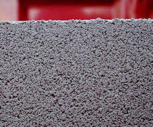 How To Remove Calcium Buildup From Concrete Blocks 187 How