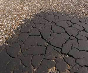 cracked-tar