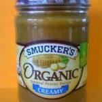 creamy-peanut-butter
