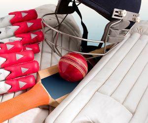 cricketequipment