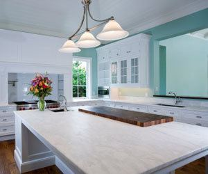 Remove Stains From Cultured Marble