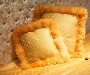 How To Remove Green Furry Mold From Divan Bed Drawer Base