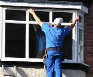double-paned-windows