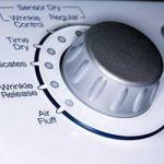 dryer-knob