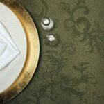 embelleshedtablecloth