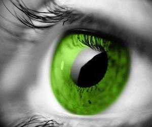 How to clean Technology: Protecting Your Eyeballs