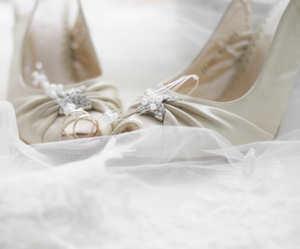 fabriccoveredshoes