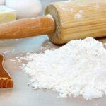 flouronsteel