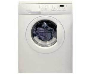 How To Remove Limescale From A Washing Machine Soap Tray