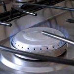 gas-stove-burner