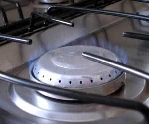 gas-stove-burner