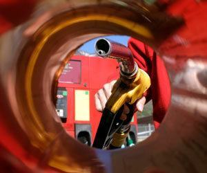 gasolinestainsonpaint1