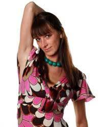 girl-armpit