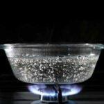 glasspyrexcookware