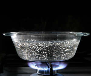 How To Remove Burn Marks From Glass Cookware How To Clean Stuffnet