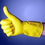 glovesforhand