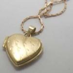 goldjewelry1