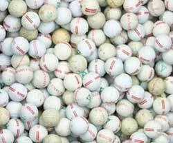 golf-balls1