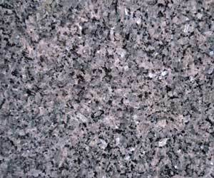how to clean soap stains from granite. Black Bedroom Furniture Sets. Home Design Ideas