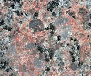 How To Clean Granite Remove Superglue From