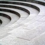 granitestairs