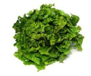 How to clean Food: How to Wash Lettuce