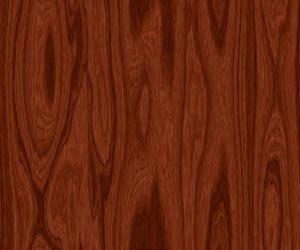 hardwoodveneer