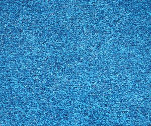 indooroutdoorcarpet