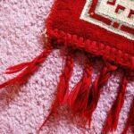 inkfromcarpet