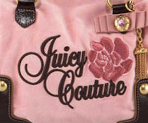 juicycontourhandbag