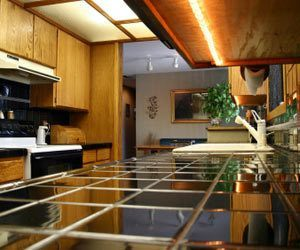 kitchencountertile