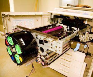 laser-printer2