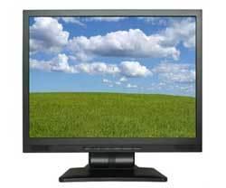 lcd-screen