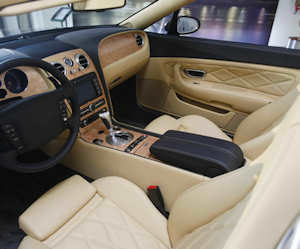 How To Remove Mold From Car Carpeting How To Clean Stuff Net