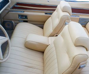 how to remove tire marks from leather seats how to clean. Black Bedroom Furniture Sets. Home Design Ideas