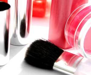How to clean Closets and Organization: How to Organize Your Makeup