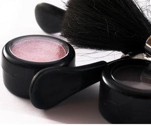 makeupfromcarpet