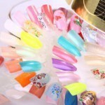 manicurefakenails