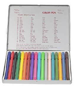 how to clean marker pen ink. Black Bedroom Furniture Sets. Home Design Ideas