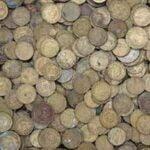 metal-coins