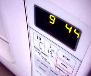 microwave1