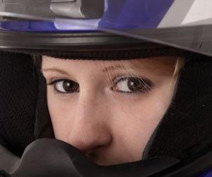 motorcyclehelmet