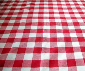 How to Remove Permanent Marker Stains from OilCloth Vinyl